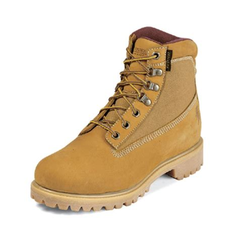 s work boots reviews keen work boots reviews chippewa s work boots