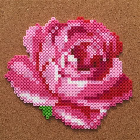 bead projects 2597 best images about perler hama on