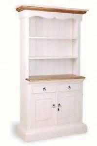 Narrow Sideboard Ikea Kitchen Dresser Furniture Ebay