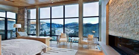 arredamento stile montagna rustic style il calore di una baita a casa tua