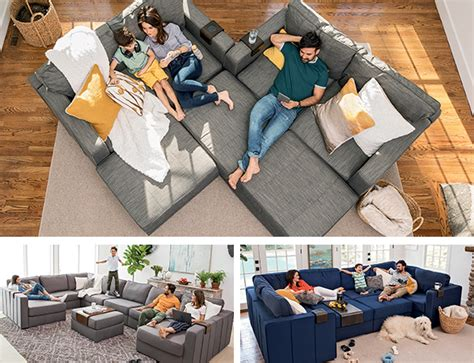 lovesac customer service lovesac marries visibility efficiency and growth with