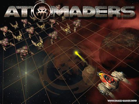 free download full version games under 200mb atomaders pc full version download free