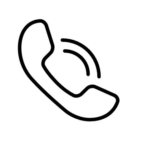 Free Call Lookup Name Phone Call Icon Free Icons