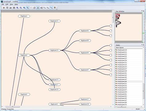 graph diagram tool graph component draw component graph drawing