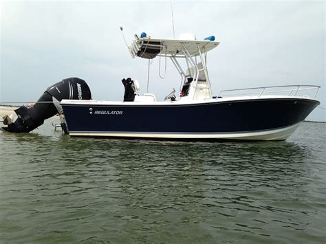 regulator boats for sale ma 1996 regulator 23 for sale the hull truth boating and