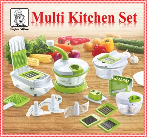 Jaco Multi Set 778 all new multi kitchen set jaco harga kitchen set