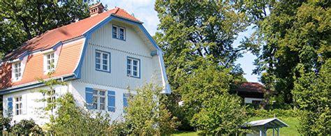 m 252 nter haus museen m 252 nchen und umgebung das offizielle - Haus Und Grund München