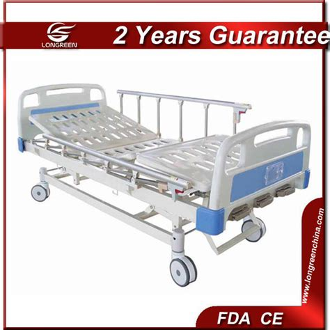 hospital bed size the lazy way to hospital bed dimensions roole