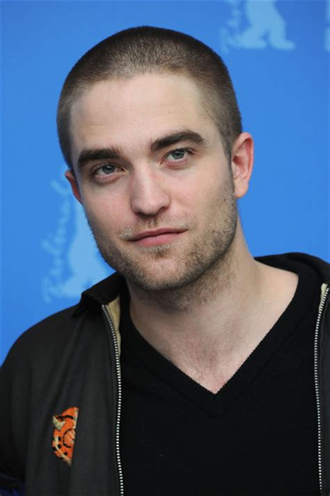 rob of berlin robert pattinson pictures quot bel ami quot photocall 62nd