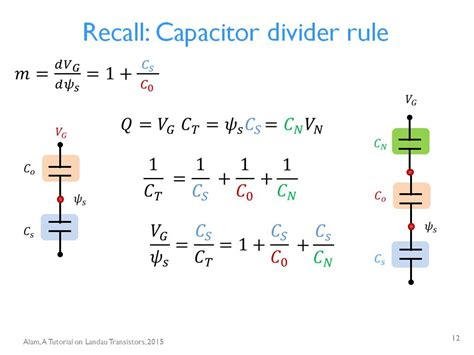 capacitor series voltage divider capacitor voltage divider rule 28 images voltage divider capacitors in series 187 capacitor