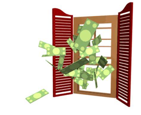 animasi bergerak uang animasi dan gambar bergerak