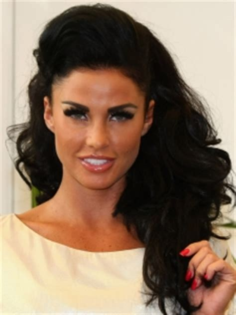 hump hairstyles pictures katie price hairstyles katie price big