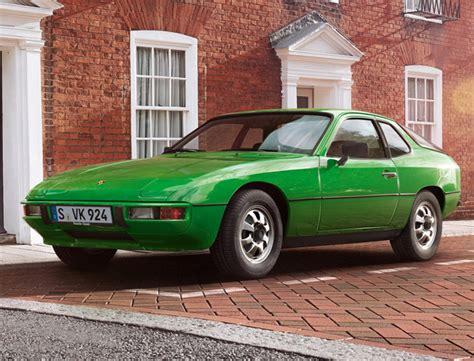 Porsche Classic Teile by Home Porsche Classic Shop
