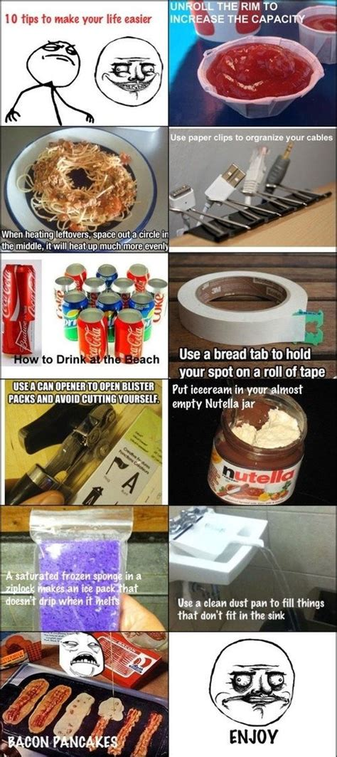 diy life hack diy life hacks pictures photos and images for facebook