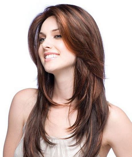 hairstyles cut images long hair cuts 2016