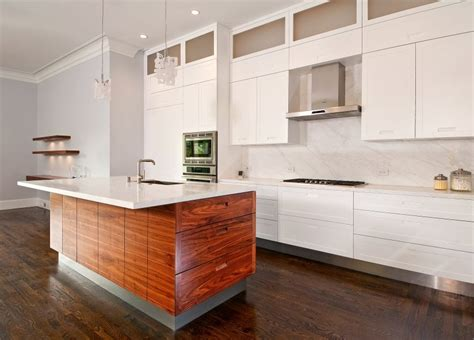 wall hung kitchen cabinets walnut kitchen cabinets modern silver stove modern cabinet