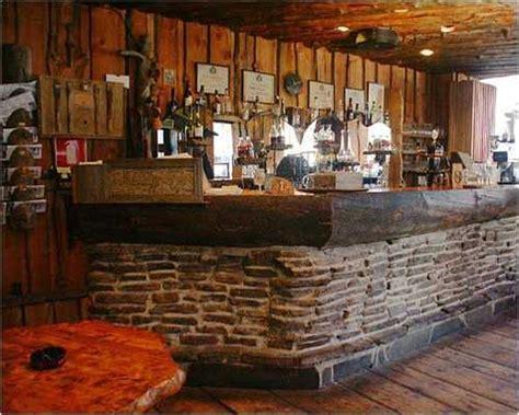 stone bar tops pinterest the world s catalog of ideas