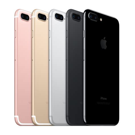 Apple Iphone 7 Plus 32gb Black Price In Pakistan Buy Apple Iphone 7 Plus Ishopping Pk Apple Iphone 7 Plus 32gb Black