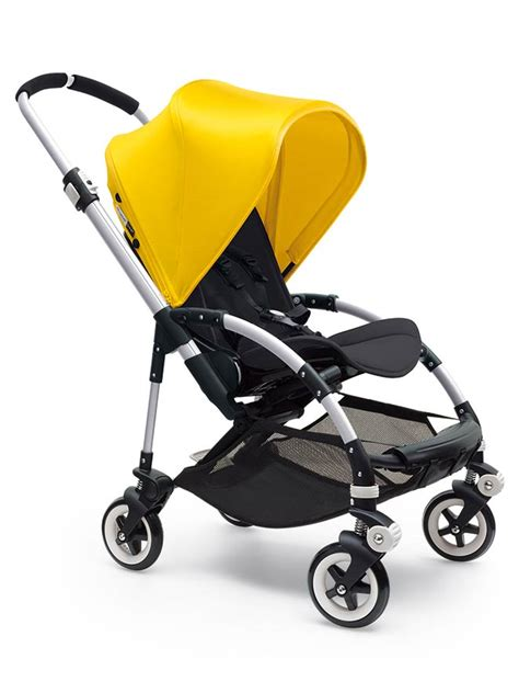 bugaboo bee seat extension 301 moved permanently
