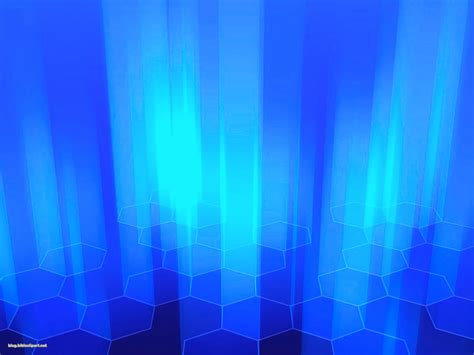 How Do I Get My Own Background Check Blue Light Background Bibleclipart