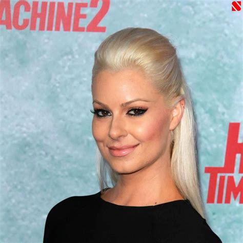 maryse ouellet wwe maryse ouellet biography