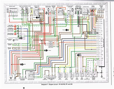 wiring diagram color codes peterbilt 379 wiring diagram pto