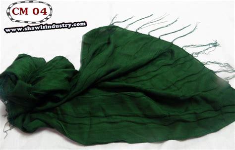 Pashmina Babydoll by Baby Doll Shawl Shawls Industry