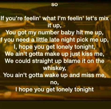 lonely room oklahoma lyrics 17 best images about i country on justin country lyrics and