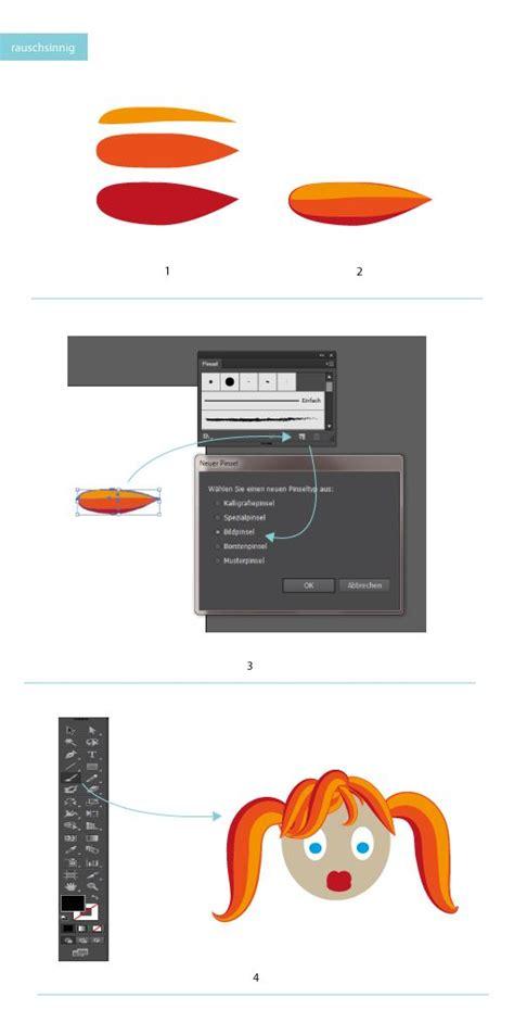 tutorial illustrator best 588 best images about adobe illustrator tutorials on