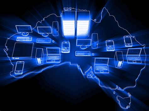 south australia chosen as home for new cyber security