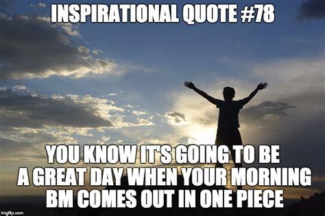 Inspirational Meme Generator - inspirational imgflip