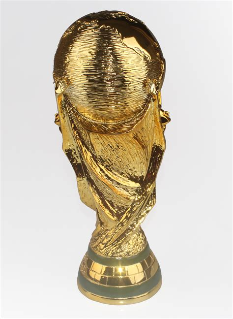world cup buy wholesale world cup trophy from china world cup