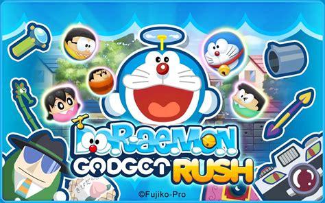 i mod game android download doraemon gadget rush v1 3 0 android apk hack mod download