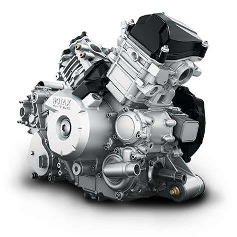 twin cam 4 cylinder engine, twin, free engine image for