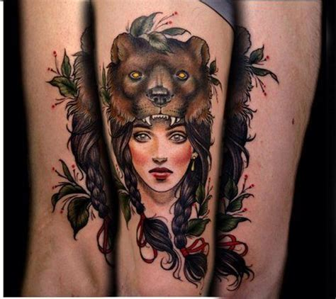 watercolor tattoo richmond 63 best collection wall images on