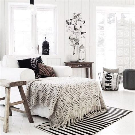 winter house interiors winter white vintage room bedroom design home boho bohemian interior interior