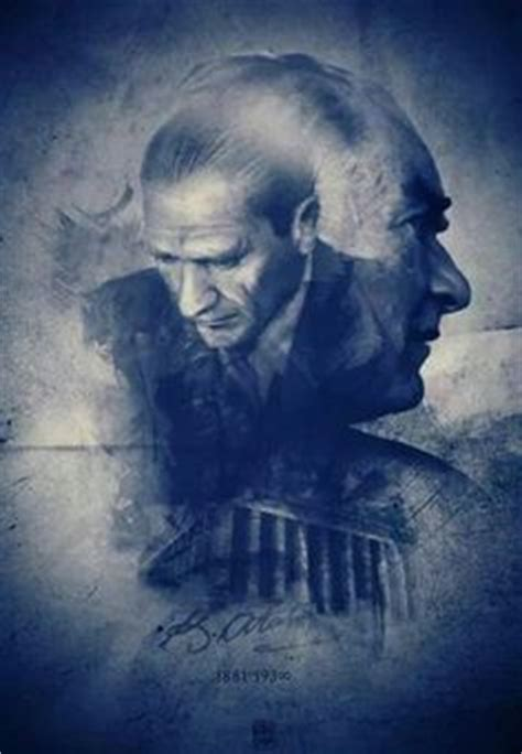 Chp 180 Laiklik Gazi Mustafa Kemal Atat 220 Rk Pinterest
