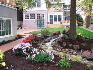 Apply For Backyard Makeover Shows by Garden Design 12483 Garden Inspiration Ideas