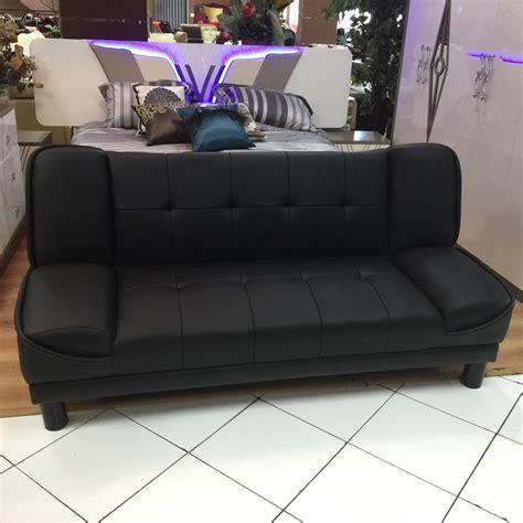 Sofa Untuk Apartemen Jual Sofa Bed Sofabed Sofa Ruang Tamu Apartemen Sofa