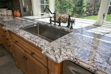 Blue Flower Granite Countertops by Onyx Marble Granite Framingham Ma 01702 Angies List