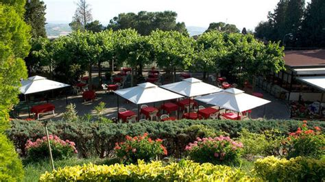 fiore restaurant restaurante fiore en scandicci opiniones 250 y precios
