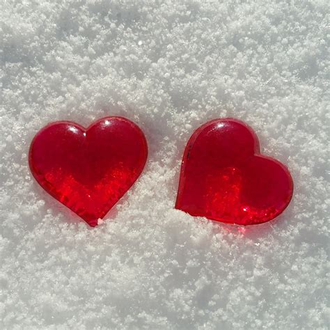 cold valentines day s day past climate cold the