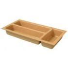 Slim Drawer Cutlery Tray by Slim Cutlery Tray Ideal For Caravan And Motorhome