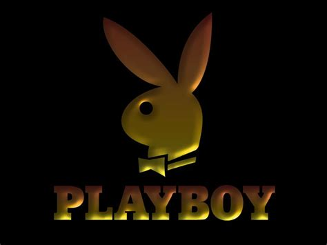 Classic Bathroom Ideas by 18 Best Images About Playboy Logo On Pinterest Logos