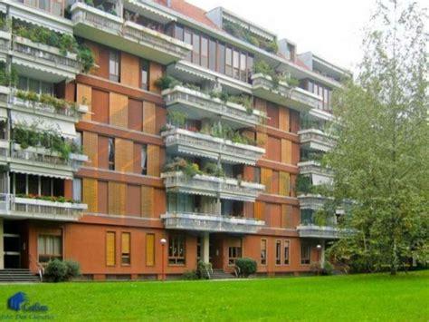 appartamenti segrate appartamenti di lusso a segrate trovocasa pregio
