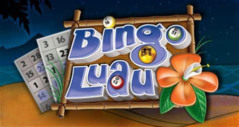 bingo games pogocom   games
