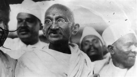 gandhi biography audiobook 6 things you might not know about gandhi history in the