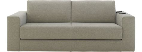 ligne roset sleeper sofa ligne roset sleeper sofa ligne roset smala sleeper sofa