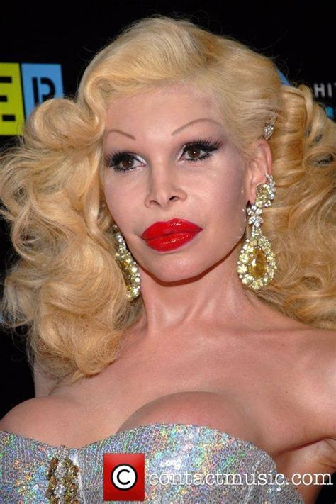 Amanda Lepore To Appear In Buzzworthy New by Amanda Lepore Lep Amanda Lepore Wiki Fandom Powered