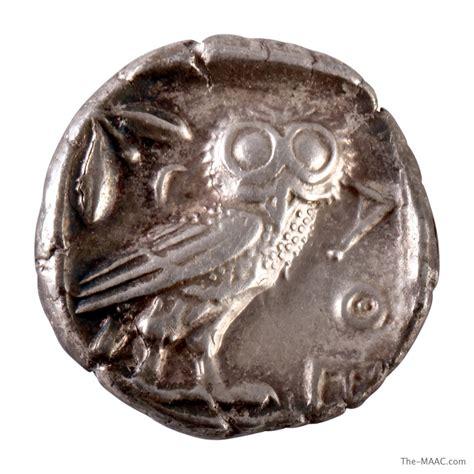 athens silver athens silver coin manhattan and antiques center